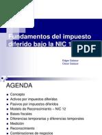 NIC 12.ppt