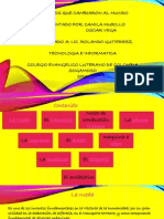 Diapositivas_Inventos que cambiaron al mundo.pptx