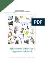 Trabajo Fisica..pdf