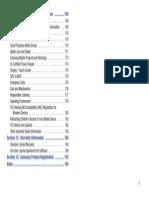 ATT_SGH-i777_GalaxyII_CMAS_English_UM_KK6_WC_120711_F1_web.9.pdf