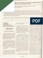 ceto01_tedesco_1995.pdf