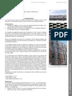 panells_prefabricats.pdf