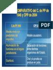 Analisis Comparativo entre elc y el ncpp.pdf