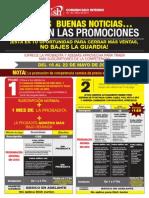 COMUNICADO_30.pdf