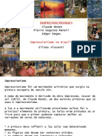 Impressionismo_Apresentao.pdf