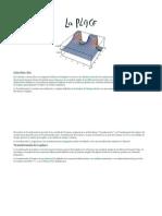 unidad 2 completo dinamica de sistemas.docx