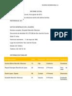 ANDREA TEORIAS.pdf
