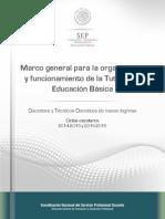 MARCO GENERAL[1].pdf