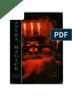 tantra magick.pdf