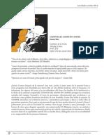 Fulgencio Pimentel octubre 2014.pdf