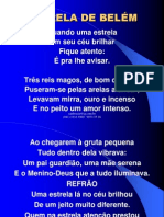 Sandra Bozza - PALESTRA SOBRE LEITURA E ESCRITA.ppt