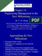 New Minilum