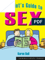 1rxgj.An.Idiots.Guide.to.Sex.pdf
