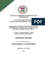 65T00102.pdf
