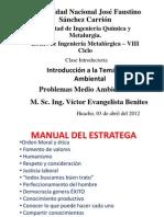 Clase introductoria.pptx