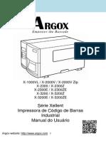 XSeriesUser'sManual_Portuguese.pdf