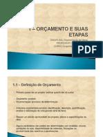 1 - ORÇAMENTO E SUAS ETAPAS.pdf