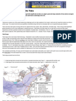Harnessing the Power of the Tides.pdf