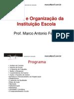 MarcoFerraz_gestão.pps