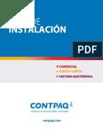 Guia_Instalacion_ADMIN-PDV-FE.pdf
