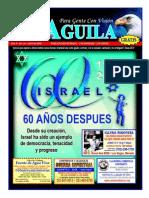 Israel_Actual_Revista_Cristiana_junio_2008.pdf