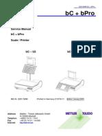 bPro Service Manual English.pdf