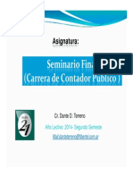 Clase No. 1 Seminario Final-version 2.pdf