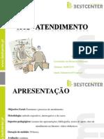 0352_-_atendimento.ppt