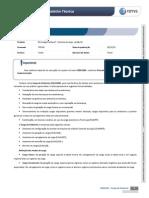 LOJA_BT_Carga_de_Ambiente_TFS768 (1).pdf