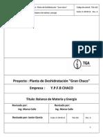 Resumen balance de materia.pdf