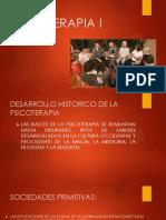 PRIMERA PRESENTACION.pptx