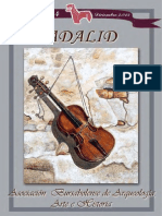 REVISTA ADALID N4 -02-06-2014.pdf