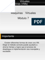 curso-vsphere-mod-7-ecin.pdf1.ppt