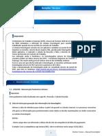 Manual Homolognet.pdf
