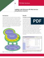 P6 Web Datasheet