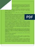 ARTICULO OCTAVIO BUSTAMANTE.docx