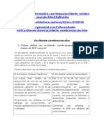 acv.doc