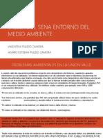 TALLER DEL SENA ENTORNO DEL MEDIO AMBIENTE.pptx