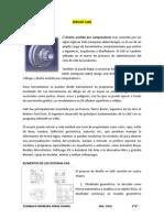 DIBUJO CAD.docx