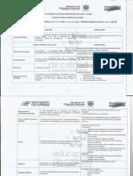 observacion de clase Tercero.pdf
