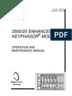 9770M1 3500 25.pdf