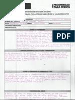 Reflexiones de la clase.pdf