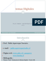 sisdig01.pdf
