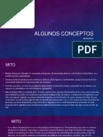 Algunos conceptos de mitocrítica.pptx