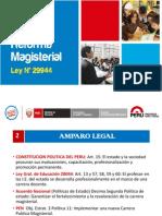 PPT  Ley y reglamento.pptx