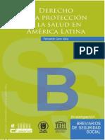 cano valle.pdf