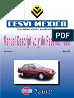 mtsuru98.pdf