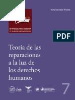 Metodología Reparaciones.pdf
