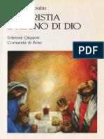 Zizioulas - Eucaristia e Regno di Dio.pdf