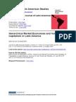 Hierarchical Market Economies in LA.pdf